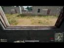 [PANDEX] ВЗРЫВНЫЕ БАГИ - PUBG
