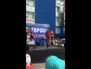 С ДНЁМ РОЖДЕНИЯ🎂 ТЦ ЕВРОПА