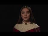 Йорэк хузе. Азамат Юлдашбаев /Галеева Алина