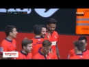 Эспаньол 0 1 Реал Сосьедад Виллиан Хосе