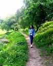 Христина Близнюк фото #16
