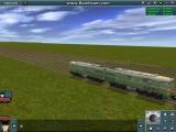 trainz 2017-09-19 19-58-01-459
