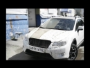 Защита авто - смотрим описание под видео