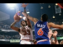 1988 - Cleveland Cavaliers / Chicago Bulls (Round 1, Game 5)