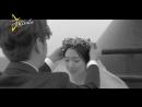 [fan-made] Jang Keun Suk and Park Shin Hye - I miss the old you, the old us