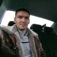 Объявления секс знакомства в иркутске знакомства без регистрации с женщинами для секса в уфе