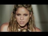 Shakira - Did It Again (2009)