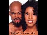La Bouche - Fallin' in Love '96 (U.S. Radio Mix)