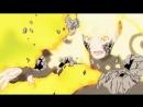 Naruto「AMV」- Varna - Living a Lie ♪