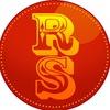RUBI STUDIO