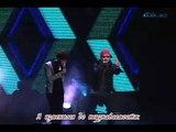 Kim Hyung Jun - Not other women but you (feat. DOK2) rus sub