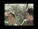 Отрывок из фильма В моей смерти прошу винить Клаву К. Танцы возлеобезъяника