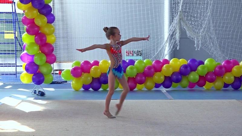 Sereda_yuluya_2011_bp_yujnoprimorskii_turnir_vesennii_bal_kronshtadt_15.04.2018