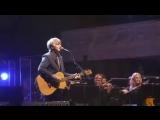 Neil Finn --- --- Dont Dream Its Over