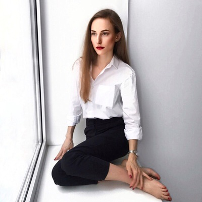Лидия Школьникова