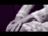 ДАША СУВОРОВА - Еанутая (Стих).mp4
