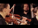 Georg Muffat - Concerto grosso XII Propitia Sydera, Grave - Ciacona – Bremer Barockorchester