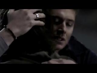 Supernatural - Carry On My Wayward Son