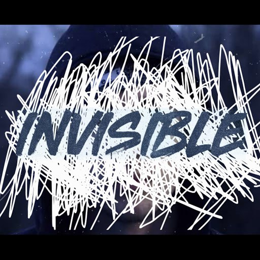 Delirium альбом Invisible