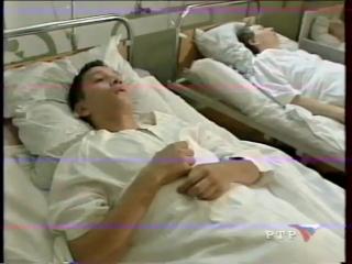 staroetv.su / Анонс и Далее (РТР, 12.05.2002)