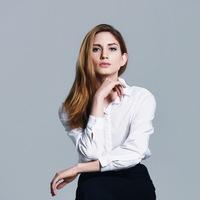 Елизавета Таранда фото