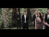 Christina_Perri_-_A_Thousand_Years_Official_Music_Video