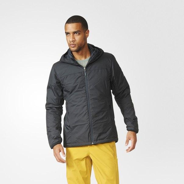 Куртка Alploft
