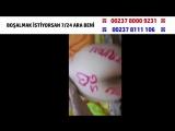 Ktahyal Azgn Trk Kzn Gtnden Sikiyor (TRK ANAL PORNO) (TRK FA)