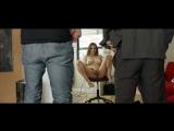 Lily Love PornMir, ПОРНО ВК, new Porn vk, HD 1080, Hardcore, Threesome, Blowjob, FMM, Creampie