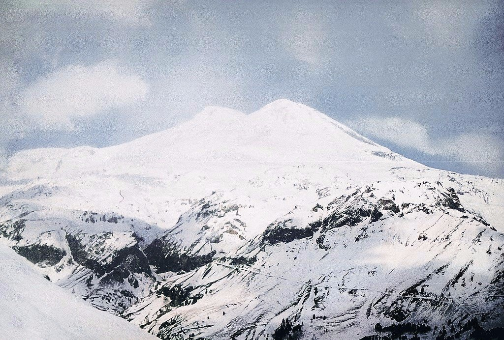 Роскошные пейзажи Норвегии - Страница 6 BeIqIYCBnq4