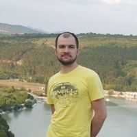 lukinov_i