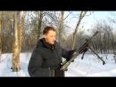 ДП 27 ручной пулемет Дегтярева