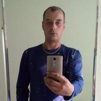 Dmitry Korotkov
