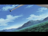 НАРУТО_ СМЕШНЫЕ МОМЕНТЫ# 16 Naruto_ Funny moments# 16 АНКОРД ЖЖЕТ # 16 ПРИКОЛЫ Н.mp4