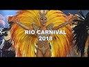 2018 Brazil Rio Carnival Biggest Party On Earth Celebrating Life Diversity Carnaval do Brasil