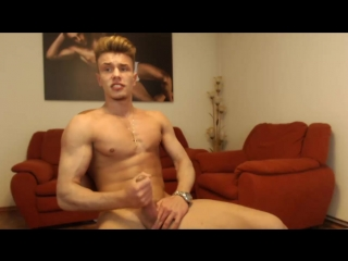 baelish_hot [Cam Show Chaturbate gay boy]