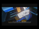 LEGO Marvel Super Heroes 2 Прохождение №6часть 1