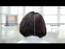 Молекулярный коктейль Дисциплина для непослушных волос от Kerastase