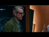 Лига справедливости  Justice League Фрагменты (2017)