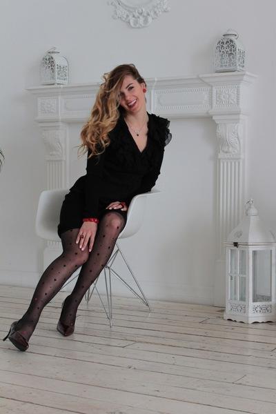 Татьяна Скорнякова
