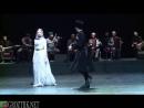 Благотворительный концерт ансамбля Вайнах в Бельгии