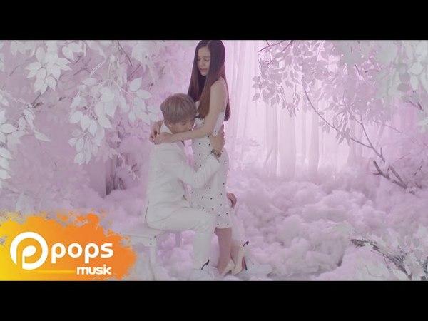 Tiên Nữ Không Kiêng Cữ - Hàn Khởi [4K - Official MV]