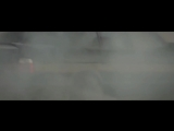 MiyaGi Эндшпиль - Бошка (2017) BMW E34 Drift (1)