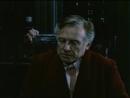 «Странная история доктора Джекила и мистера Хайда» (1985) - фантастика, детектив. Александр Орлов