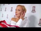 Светлана Михайлова до и после преображения