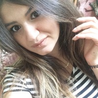 Аватар Сусанны Оганян