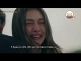 Өшпес махаббат фильмнің соңы 74 серия (Қазақша)_low.mp4