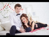 OBNINSK _PHOTOPROJECT |Тематические Фотопроекты и Amore Flore |Салон Цветов| Обнинск
