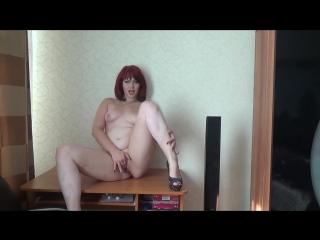 Порно галереи учительници