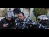Ice Cube-Good Cop Bad Cop